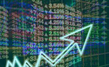 Analyse av valutamarkedet